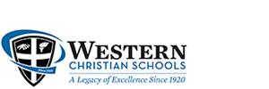 Western Christian High School