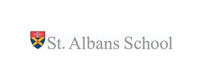 St. Albans School - Upper School