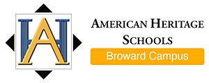 American Heritage School - Broward Campus