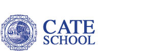 Cate School