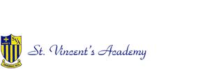 Saint Vincent's Academy