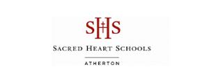 Sacred Heart Schools - Atherton
