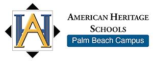 American Heritage School - Boca Campus