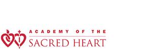 Academy of the Sacred Heart
