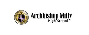 Archbishop Mitty High School