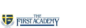 The First Academy (Bulk)