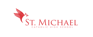 St. Michael Catholic High School