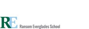 Ransom Everglades School