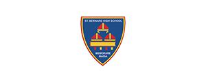 St. Bernard High School