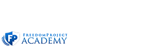 FreedomProject Academy