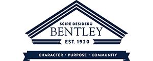 The Bentley School