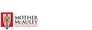 Mother McAuley Liberal Arts High School